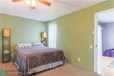 5278 6th Ave - Photo 5