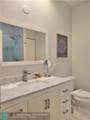 436 2nd Ave - Photo 17
