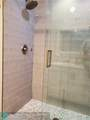 436 2nd Ave - Photo 18