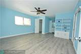 387 17th Avenue - Photo 12