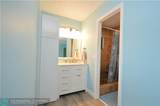 387 17th Avenue - Photo 14
