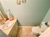 387 17th Avenue - Photo 7