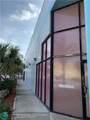 2891 Nw 22 Terrace - Photo 1