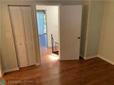511 38th St - Photo 15
