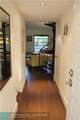 511 38th St - Photo 16