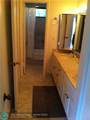 511 38th St - Photo 20