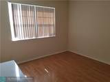 5860 Sample Rd - Photo 12