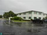 6263 19th Ave - Photo 1