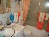 6263 19th Ave - Photo 11