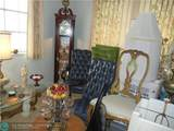 6263 19th Ave - Photo 13