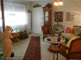 6263 19th Ave - Photo 17