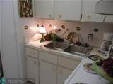 6263 19th Ave - Photo 20