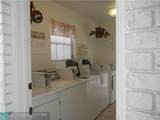 6263 19th Ave - Photo 22