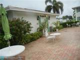 6263 19th Ave - Photo 26
