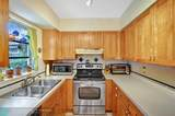 2232 2nd Ave - Photo 10
