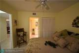 23380 Carolwood Ln - Photo 16
