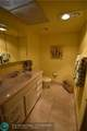 23380 Carolwood Ln - Photo 18