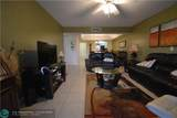 23380 Carolwood Ln - Photo 21