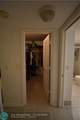 23380 Carolwood Ln - Photo 26
