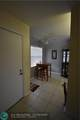 23380 Carolwood Ln - Photo 27