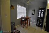 23380 Carolwood Ln - Photo 28