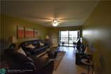 23380 Carolwood Ln - Photo 3