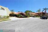 23380 Carolwood Ln - Photo 37
