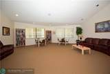 23380 Carolwood Ln - Photo 40