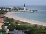 1630 Ocean Blvd - Photo 28