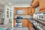 11407 Lakeview Dr - Photo 18