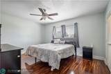 1759 80th Ave - Photo 14