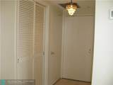 3333 34th St - Photo 22