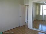 3333 34th St - Photo 28