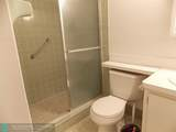 7505 5th Ct - Photo 7
