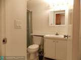 7505 5th Ct - Photo 8
