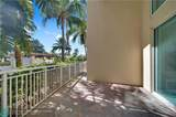 1755 Hallandale Beach Blvd - Photo 14