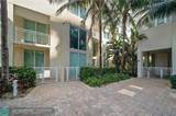 1755 Hallandale Beach Blvd - Photo 9