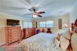 3301 Aruba Way - Photo 20
