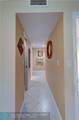 3301 Aruba Way - Photo 22