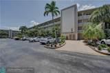 3301 Aruba Way - Photo 29