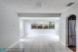 818 12th Ave - Photo 10