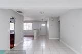 818 12th Ave - Photo 11
