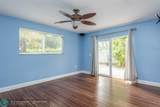 818 12th Ave - Photo 15