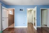 818 12th Ave - Photo 16
