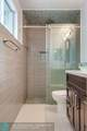 818 12th Ave - Photo 17