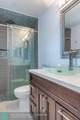 818 12th Ave - Photo 18