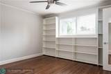 818 12th Ave - Photo 20