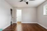 818 12th Ave - Photo 21