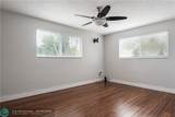 818 12th Ave - Photo 22