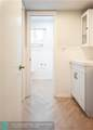 818 12th Ave - Photo 24